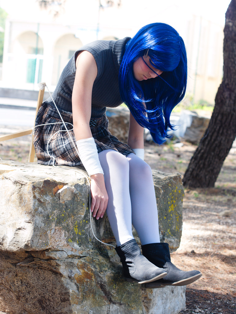 related image - Go Play One - Hyères -2015-05-23- P1090171