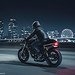 Ducati SportClassic SE by Marcel Lech