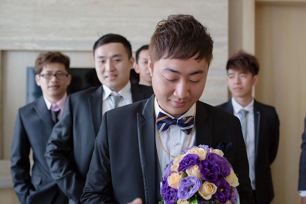 072-婚禮攝影,礁溪長榮,婚禮攝影,優質婚攝推薦,雙攝影師