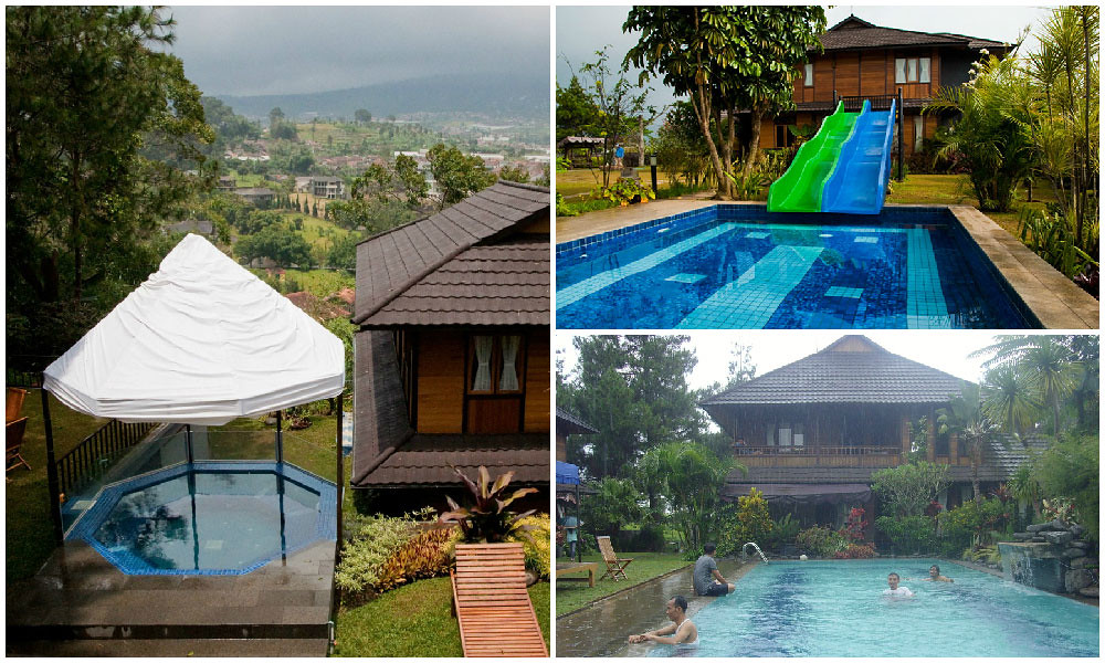 5-villa-gardenia-pool-facilities-via-gardeniavillabandung