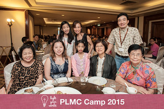 Group Photo-28 | by plmc