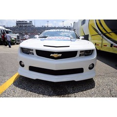 chevrolet, automobile, automotive exterior, vehicle, grille, compact car, bumper, land vehicle, chevrolet camaro, muscle car,