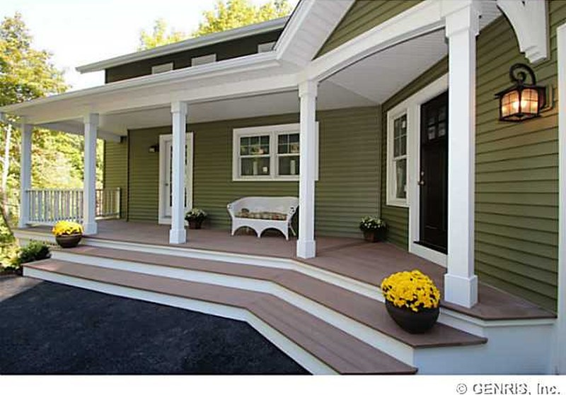 welcomeporch