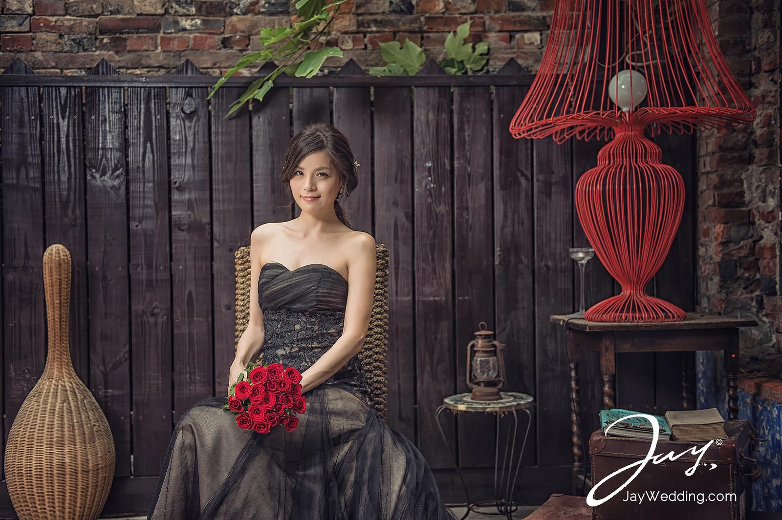 婚紗,婚攝,京都,大阪,食尚曼谷,海外婚紗,自助婚紗,自主婚紗,婚攝A-Jay,婚攝阿杰,jay hsieh,JAY_3389