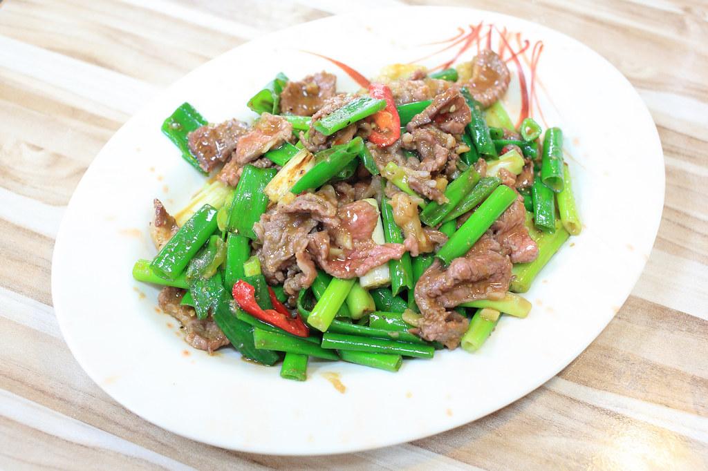 20150509岡山-源坐羊肉 (12)