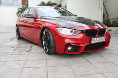 automobile, automotive exterior, bmw, executive car, bmw 3 series (f30), family car, wheel, vehicle, performance car, automotive design, bmw 3 series gran turismo, rim, bmw 3 series (e90), bumper, personal luxury car, land vehicle, luxury vehicle,