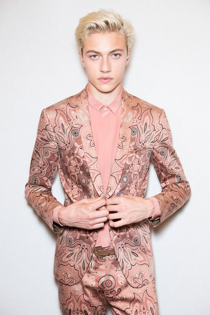 SS16 Milan Etro257_Lucky Blue Smith(fashionising.com)