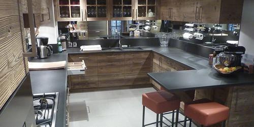 metalstone-plan-de-travail-cuisine-pierre-sur-mesure-intro2