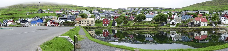 faroe islands 46