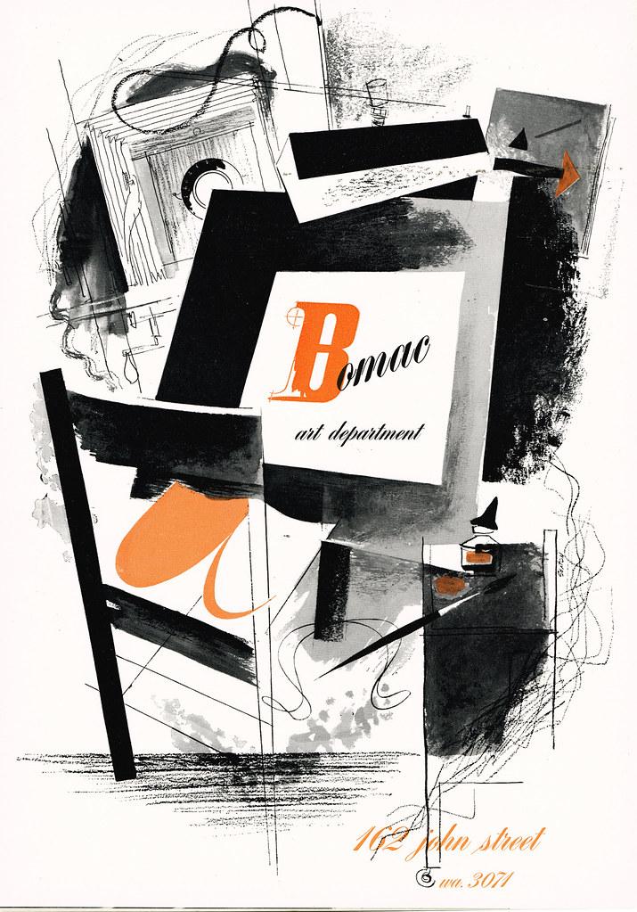 Bomac01