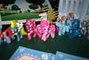 20130325 - ponies ponies ponies - IMG_5057