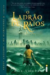 O_Ladrao_de_Raios