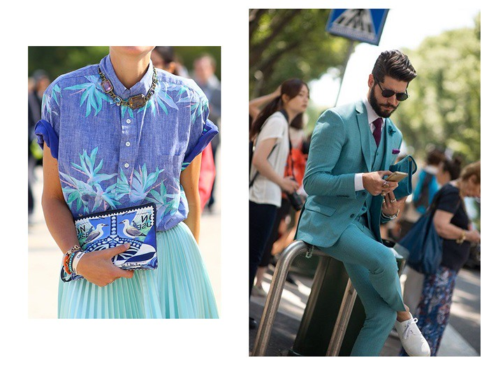 street-style-turquoise-39