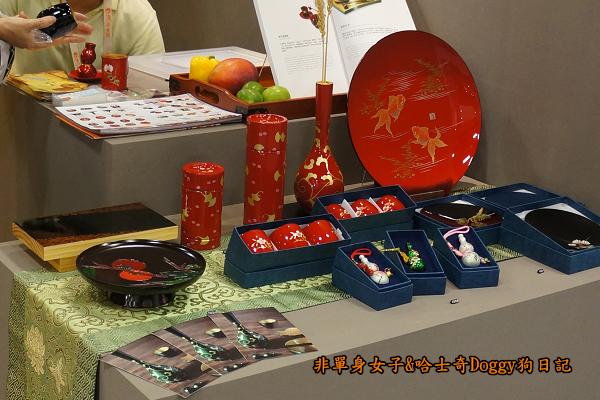 台灣美食展食之器25