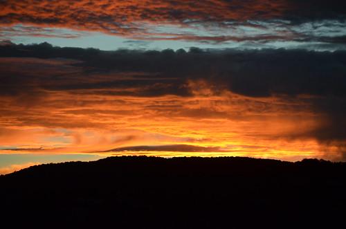 sunset72415
