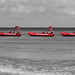 St Ives Red Boat.jpg