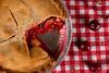 Cherry Pie-9