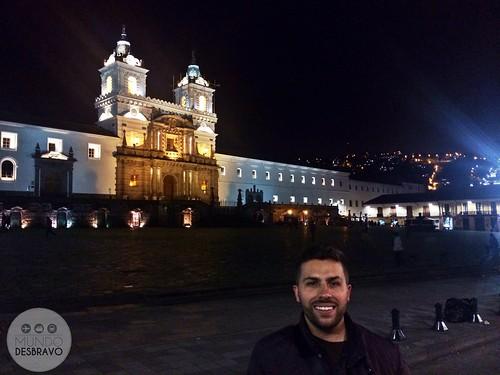 Plaza_San_Franciso