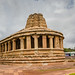 Small photo of Group of Temples Aihole