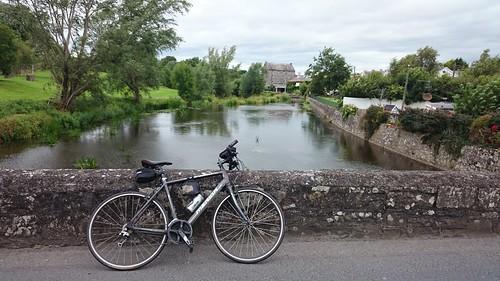Bruree, Co Limerick
