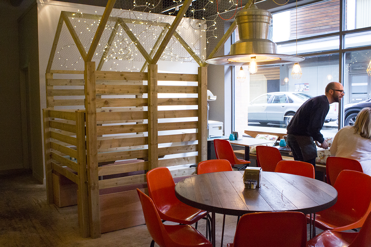 yard-and-coop-interiors-manchester-review
