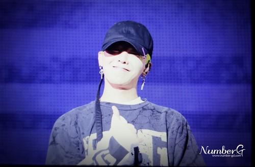 BIGBANG Fukuoka Encore Day 3 2016-12-11 (99)