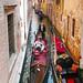 A Live-in Museum - Venice