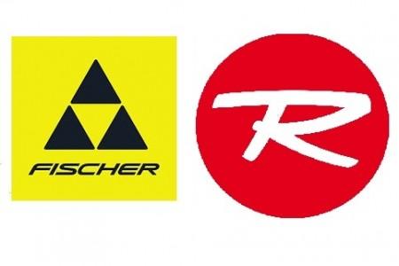 Fischer a Rossignol spojily své síly při vývoji TURNAMIC