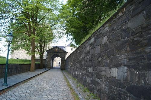 Bergenhus festning (78)