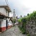 Cuetzalan por districtinroads
