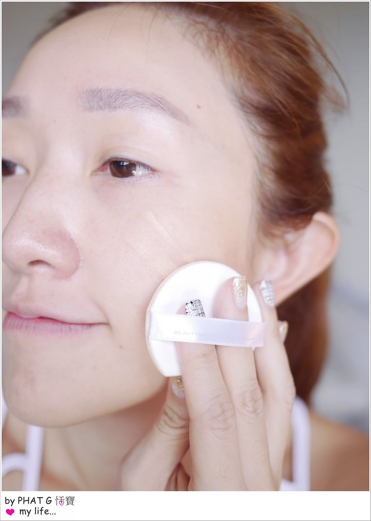 beautymaker 18