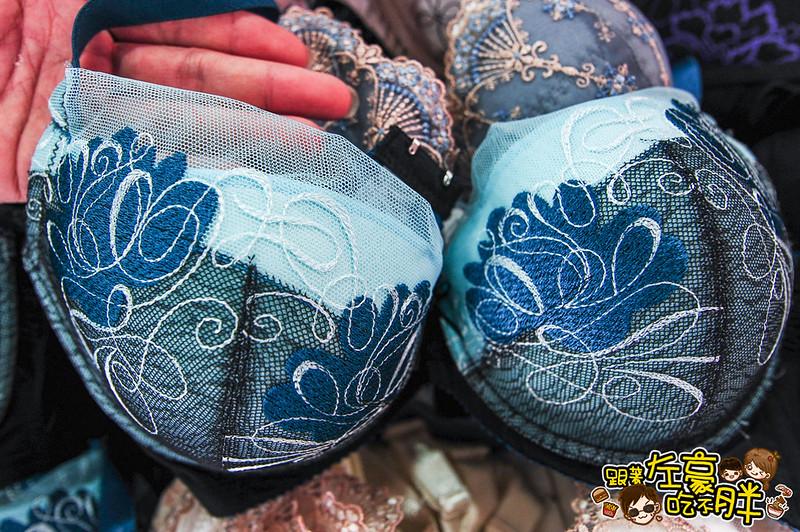 曼黛瑪璉+墨達人+維多利亞牛仔褲大型特賣會-3759