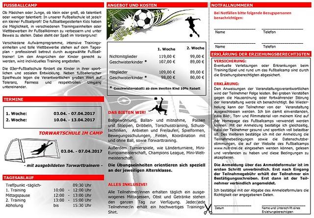 Flyer_Rueckseite_NEU_für Homepage