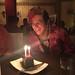 Big girl birthday! by girlwednesday