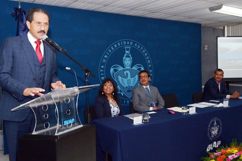 Mar, 05/26/2015 - 12:28 - Enrique Cabrera informe3