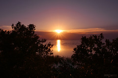 Laguna Madre, South Padre Island - Texas