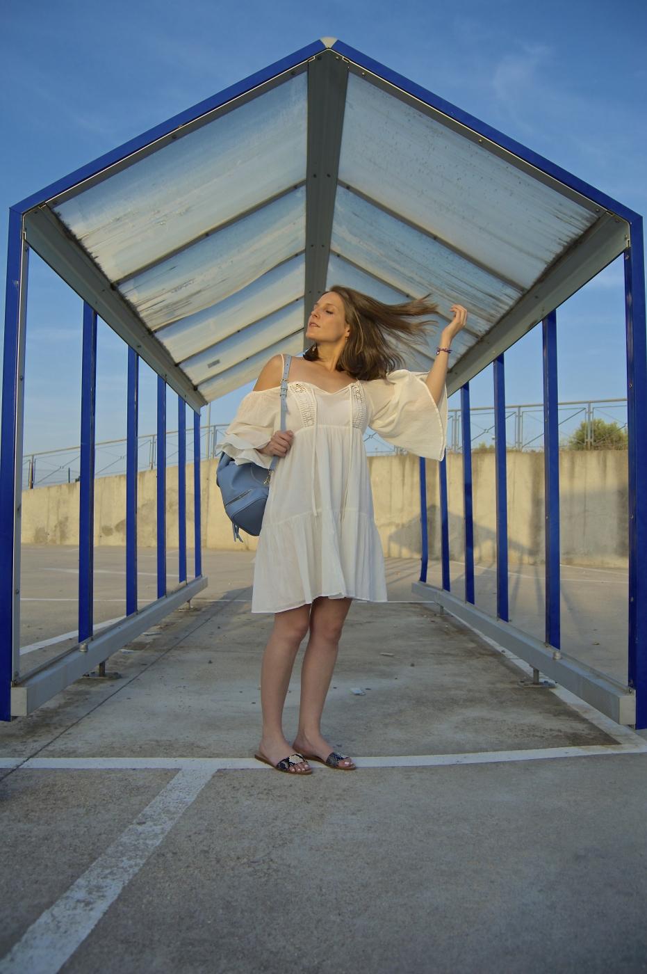 lara-vazquez-mad-lula-style-moda-streetstyle-glamour-vogue
