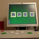 Kognitif Rehabilitasyon Laboratuvarı 3