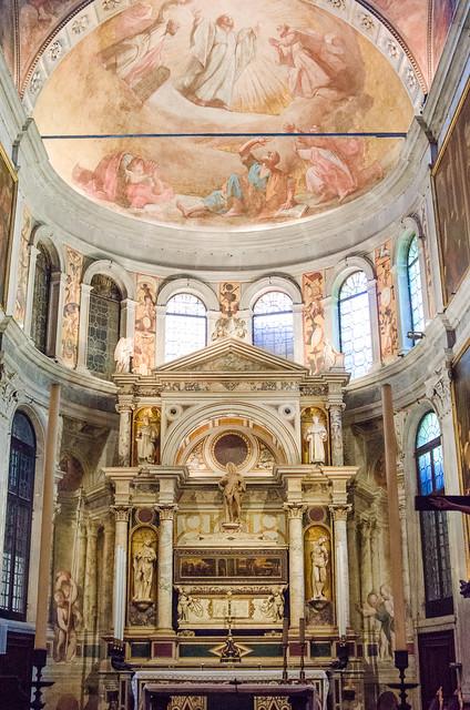 20150524-Venice-San-Maria-Gloriosa-dei-Frari-0869