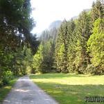 2015_Tirol_036