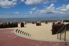 Cuxhaven-Strandpromenade-Duhnen-Doese_007