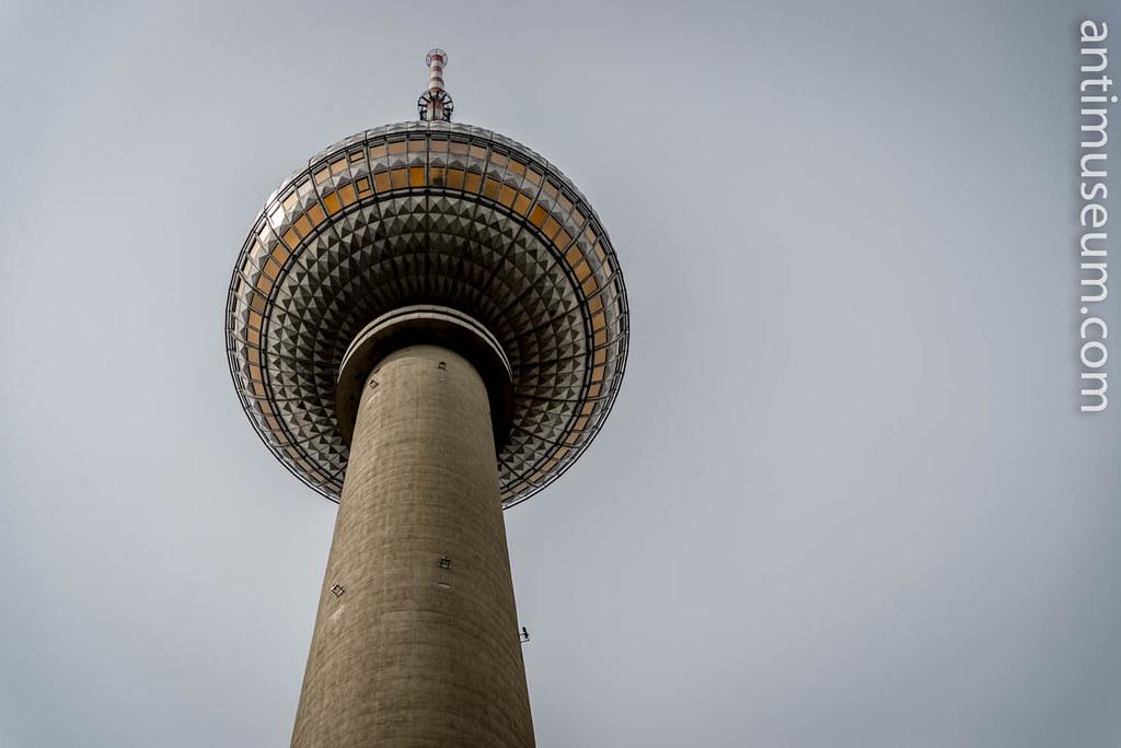 15-berlin-0232.jpg