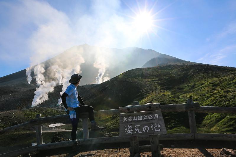 2014-07-20_00477_北海道登山旅行.jpg