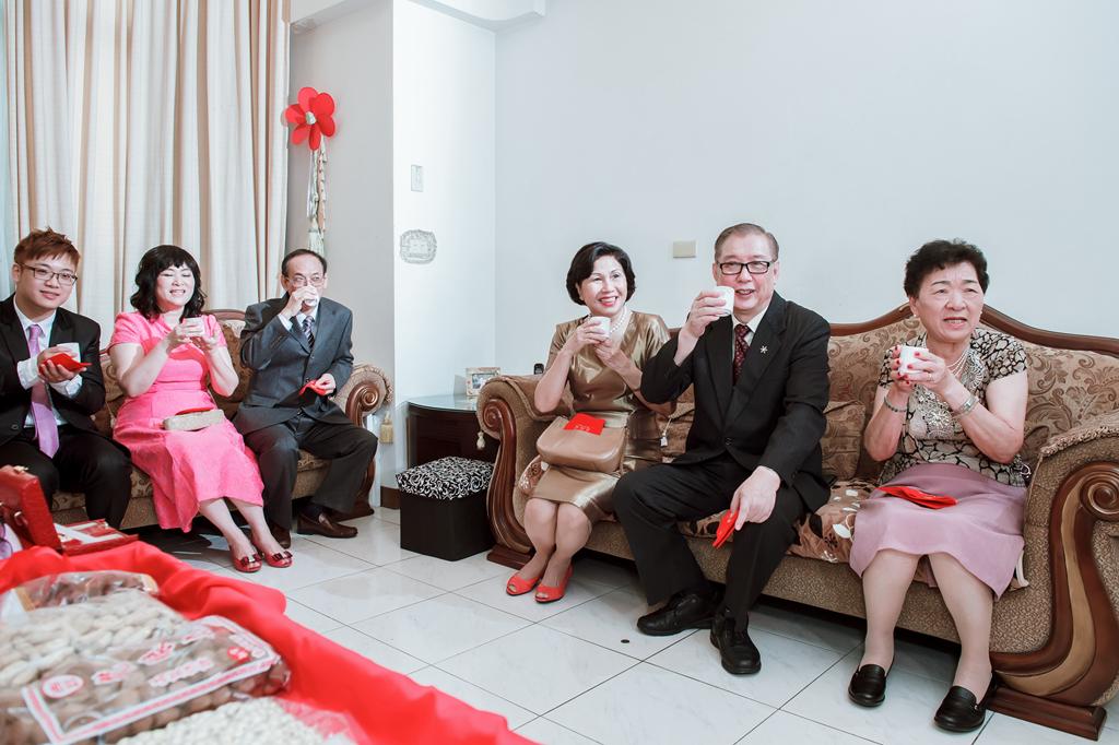 新竹國賓婚攝019