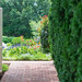 Governor Tom Wolf and First Lady Frances Wolf Invite Visitors to Good Gardening, Great Health Event at the Governor's Residence