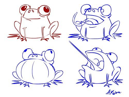 frog_sketch DNT