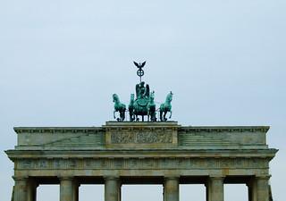 Europe 2008 - Berlin - 01