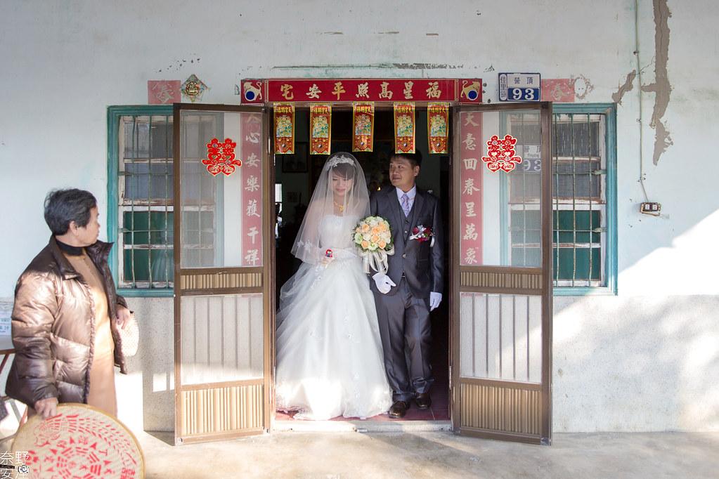 台南婚攝-炳男&慧玲-迎娶儀式 (54)