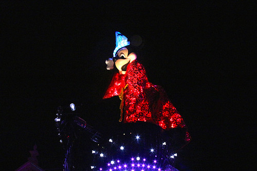 2015 / HK (dixney)