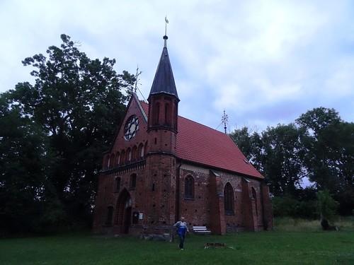 Althof